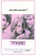 Three (Three)