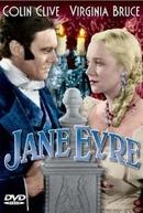 Jane Eyre (Jane Eyre )