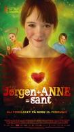 Amor Verdadeiro (Jørgen + Anne = Sant)