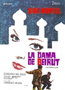 A Dama de Beirute (La Dama de Beirut)