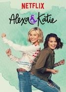 Alexa & Katie (2ª Temporada) (Alexa & Katie (Season 2))