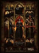Salem (3ª Temporada) (Salem (Season 3))