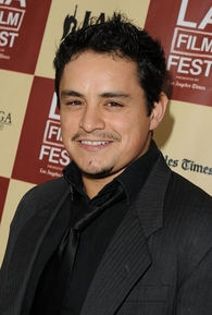 Jesse Garcia (I)