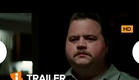 O Caso Richard Jewell   Trailer Legendado