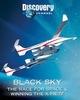 Corrida Espacial de Burt Rutan