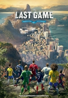 O Último Jogo (The Last Game)