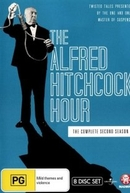 The Alfred Hitchcock Hour: Forecast: Low Clouds and Coastal Fog (The Alfred Hitchcock Hour: Forecast: Low Clouds and Coastal Fog)