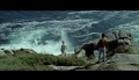 TODO ES SILENCIO Trailer