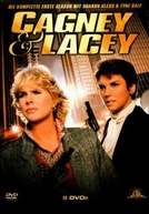 Cagney & Lacey (Piloto) (Cagney & Lacey (Pilot))
