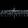 Transformers 5 ganha título oficial e anuncia início das gravações