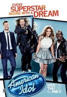 American Idol (10ª Temporada) (American Idol (Season 10))