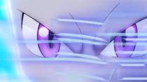 Pokémon - Mewtwo: O Prólogo para o Despertar - Poster / Capa / Cartaz - Oficial 1