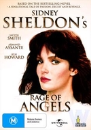 A Ira dos Anjos (Rage of Angels)