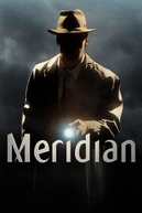 Meridian (Meridian)