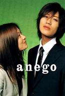 Anego Special (Anego Supesharu)