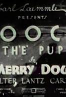 Merry Dog (Merry Dog)