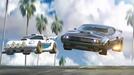 Fast & Furious (Fast & Furious)