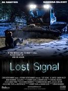 Sinal Perdido  (Lost Signal)