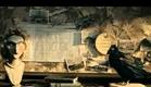 A Series of Unfortunate Events - Netflix Teaser Trailer