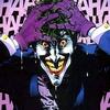 """[SDCC'15] """"Batman: A Piada Mortal"""", """"Batman: Bad Blood"""" e """"Justice League vs Titans"""" serão os novos longas animados da DC em 2016"""