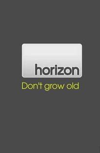 Não Envelheça - Poster / Capa / Cartaz - Oficial 1
