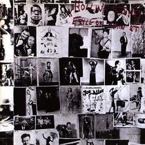 Stones in Exile - Poster / Capa / Cartaz - Oficial 2