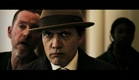 The Antwerp Dolls - Official Trailer #3