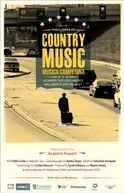 Country Music (Musica Campesina)
