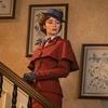 O retorno de Mary Poppins | Não tem a magia do original, mas ainda encanta | Zinema