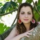 Luiza Vinhosa
