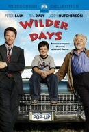 Dias de Fantasia (Wilder Days)