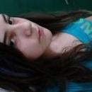 Evila Ribeiro
