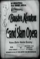 Grand Slam Opera (Grand Slam Opera)