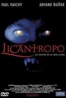 Lobisomem: O Assassino da Lua Cheia (Licántropo: El asesino de la luna llena)