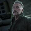 Fox Film divulga imagens de O Exterminador do Futuro: Destino Sombrio