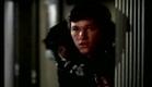 THE BAREFOOT EXECUTIVE (1971) Kurt Russell 5