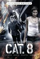 CAT.8 (CAT.8)