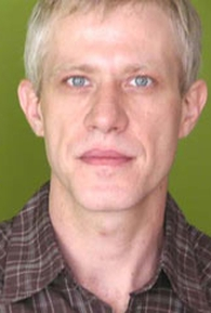 Marcos Suchara
