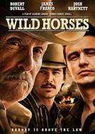 Cavalos Selvagens (Wild Horses)