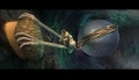 Ice Age: Scrat's Continental Crack-Up