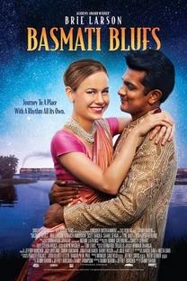 Um Sonho na Índia - Poster / Capa / Cartaz - Oficial 3