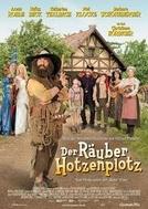 O Ladrão Hotzenplotz (Der Räuber Hotzenplotz)