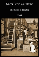 The Cook in Trouble (Sorcellerie culinaire)