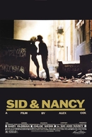 Sid & Nancy - O Amor Mata (Sid and Nancy)