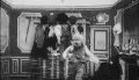 Melies (1900): Déshabillage.Impossible