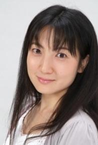 Tae Okajima