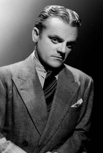 James Cagney - Poster / Capa / Cartaz - Oficial 3