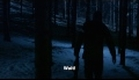 HOMOPHOBIA (Gay Themed Short Film)