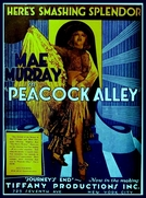 Peacock Alley (Peacock Alley)