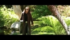 DELKA: Stand-Up Tall or Fall - Official Trailer [HD] - YouTube